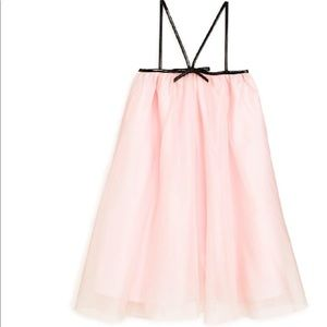 100% SILK KATE SPADE SHANI DRESS